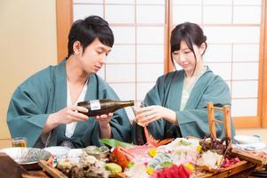 -shared-img-thumb-HOTEL86_hotelkanpai215203258_TP_V.jpg